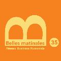 Belles Matinales 35